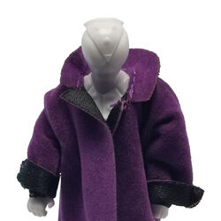 Purple-Jacket-of-Malarkey-(Large-Size)-001.jpg