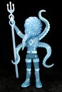 A-Astro-Nautilus-Blue-Star-WEB