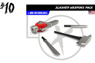 MM-Slasher-Weapons-Pack