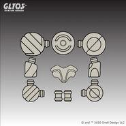 Axis-Joint-Set-Monbarann-Light-Gray