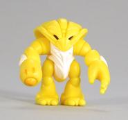 Crayboth-Funday-1