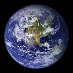 Globe west 2048.jpg
