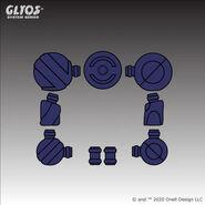 Axis-Joint-Set-Ryllcedia-Indigo001