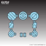 Axis-Joint-Set-Generation-Light-Blue