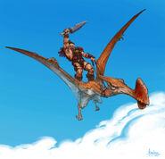 Ian-Art-CroMega-Sky-Beast-WEB