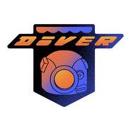 Perfect-Diver001