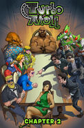 Turbo-Atoll-Chapter-2---Comic-Book