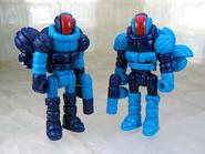 Glyan-Ecroyex-Gendrone-Hunters-Duo