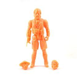DR SPRING Orange 1 1024x1024 2x cff6ef3c-f8a1-47bb-a875-1da29f38db4e 1024x1024@2x.jpg