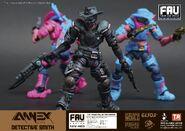 FAV-H03-order-05