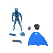 Azulado002