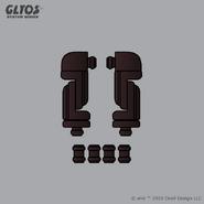 Accessories-temp-swing-gunmetal 1024x1024@2x