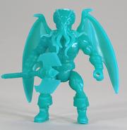 BattleTribes-Scarabite-Demon-Bare-4