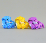 Crayboth-Yay-1