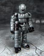 Glyan-Combat-Team-Black-Skull-MK-II-WEB