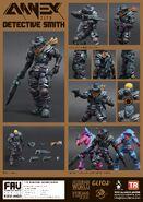 FAV-H03-order-01