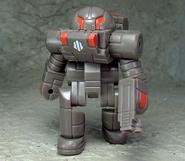 Archive-defender-EMP