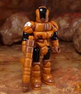 Glyan-Force-Gearius-USE-3