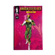 KOTS-Vol-1-The-Graphic-Novel-Collection