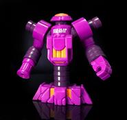 Lost-Sincrodrone-Zeta-USE