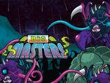 Bio-Masters
