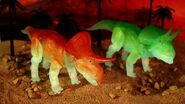 Creative-Beast-Studios-x-Toy-Pizza---Pangea-Island-Ceratopsian-(Orange)-004