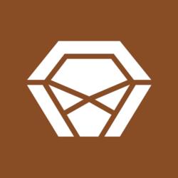 Esedeth-Hostile-Environment-Team-Logo.png