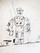 Jesse-D-Cen-5-Kid-Concept-WEB-2