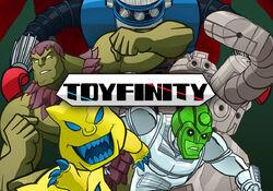 Toyfinitylogouniverse.jpg