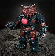 Armorvor-Venjorun-Kirallius-Guard-WEB