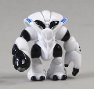 Crayboth-Legion-2