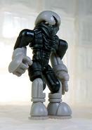 Traveler-Ollereyn-Swing=Armor-FULL-2