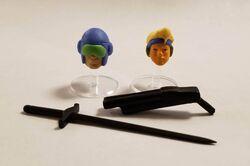 Accessory Kit - Sword Meister & Shotgun Trooper.jpg