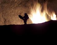Hades-Traveler-FIRE