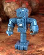 Sincrodroid-Metrallore-Commando