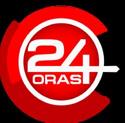24 Oras (2014).png