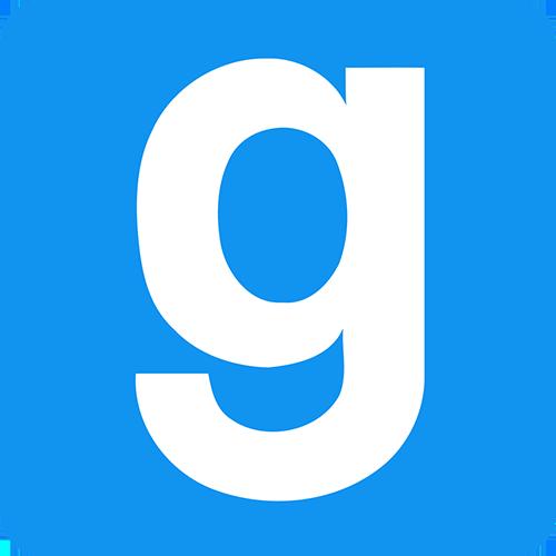 Garry's Mod Wiki