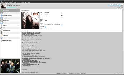 Screenshot 026.png