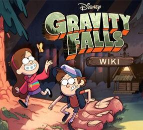 GravityFallsWiki.jpg