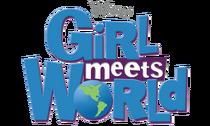 Girl Meets World Logo.png
