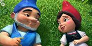 Gnomeo-and-juliet-ep-disney