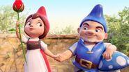 Juliet&Gnomeo-SherlockGnomes