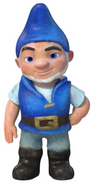 Gnomeo Render