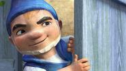 Gnomeo Infobox