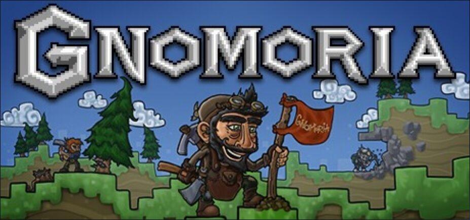 Gnomoria Banner.jpg