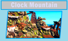 Clock Mountain.png