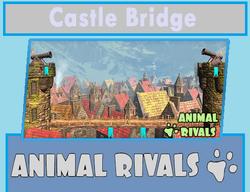 Castle Bridge (updated).png