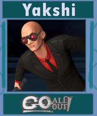 Yakshi character card.png