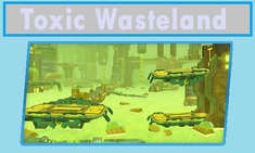 Toxic Wasteland (updated).png