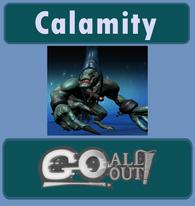 Calamity-0.png